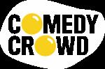 How To Write A Comedy Sketch The Comedy Crowd